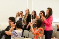 Banco de Alimentos recebe Prêmio Destaque Ideias para a Cidade da UNISINOS