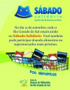 Sábado Solidário 12-09-15