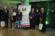 Lançamento do Banco Social da FIEPA